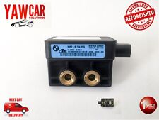 BMW DSC Yaw Rate Esp Sensor 6754289 / 34526754289 / 34526864094 / 6864094