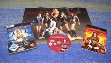 Command & Conquer Alarmstufe Rot 3 PC mit Poster und Handbuch kpl. DEUTSCH