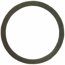 FEL-PRO 5198 Air Cleaner Mounting Center Gasket