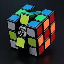 Moyu Aolong V2 Black Speed Cube Magic Puzzle Twist Enhanced Version Toy Puzzles