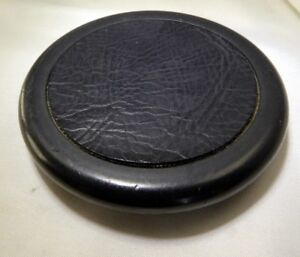 77mm rim Lens Cap slip on plastic