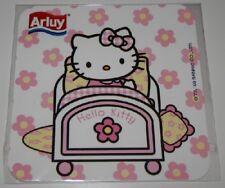 PEGATINA DE HELLO KITTY LA MARCA ARLUY