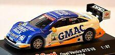 Opel Vectra GTS V8 #3 Marcel Fahmy OPC équipe Phoenix 1:87 Schuco