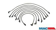 Prospark 9428 Spark Plug Wire Set