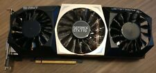Palit GeForce GTX 770 Jetstream OC 4 GB GDDR5