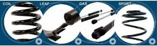 KILEN 422080 FOR FORD GRAND C-MAX MPV FWD Rear Gas Spring  boot-/cargo area