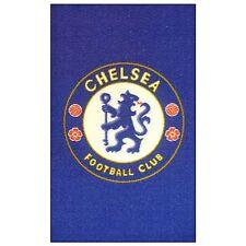 Kinderteppiche & -matten mit Fußball-Motiv