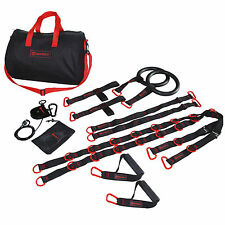 Marcy Home Strength Training Multi-Gyms
