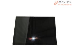 "*AS-IS* Microsoft Surface Pro 4 1724 12.3"" i5-6300U 2.40GHz 8GB 256GB SSD D9981"