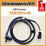 ABS Wheel Speed Sensor Front Right for 03-06 Mitsubishi Lancer Evo 2.0L MR569148
