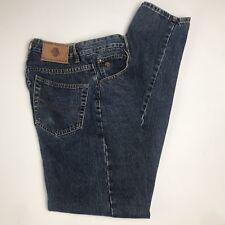 Pierre Balmain Paris Jeans Men's Blue JEANSWEAR Sz 28 $375