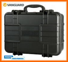 VANGUARD KOFFER SUPREME 40 F WASSERDICHT NEU