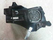 Audi A3 Sportback Bose subwoofer speaker  8P4035382C