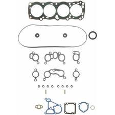 Engine Cylinder Head Gasket Set Fel-Pro HS 9376 PT