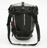 SW Motech Bags Connection Drybag 80 Waterproof Tailbag Tankbag or Crash Bar Bag