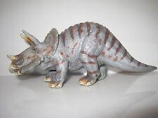 14504 Schleich Dinosaur: Triceratops  ref: 1D16