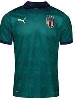 Italy Third Shirt 2019/20