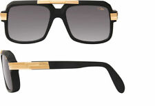 41620983db8 Authorized Dealer CAZAL Unisex Sunglasses Model 988 Color 001