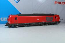 Piko 59986 Dieselllok Vectron 247 906-1 DB Cargo Epoche VI Analog, Neuware.