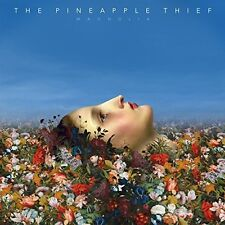 Pineapple Thief - Magnolia [New Vinyl LP]