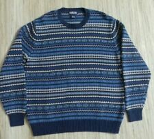 Gap 100% Cotton Ski Sweaters for Men | eBay