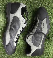 Scarpe SHIMANO mountain bike mtb scarponcini SPD shoes size taglia 40 scarponi