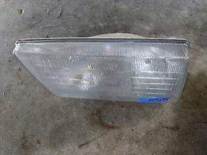 Saab 900 1987-93 Headlight Assy Left