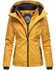Regenjacken in Gelb günstig kaufen | eBay