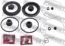 Kit de Reparación, Pinza de Freno Febest 0175-ACV40F