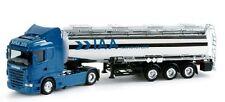 Scania Sattelzug Modelle