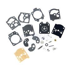 Carburetor Carb Repair Kit Gasket Diaphragm For Walbro WA WT Series K10-WAT HM