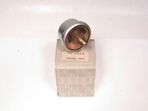Pressure Transducer New Original Smiths Brand Fits Rover 3500 SD1 2300 & 2600