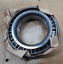 Timken 368A-362A Tapered Roller Bearing 50.8 X 88.9 X 20.64MM