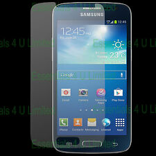 9 x Matte / Anti - Glare Screen Protectors For Samsung Galaxy Express 2 SM-G3815