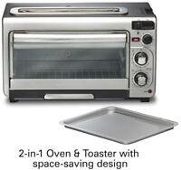Hamilton Beach Universal Toaster Oven Mounting Bracket For