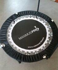 Trampolin MXL Maximus Life 100cm