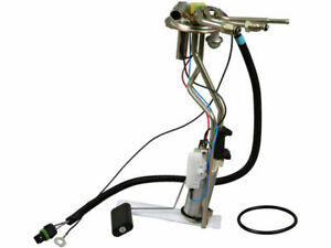 For 1987 GMC V1500 Fuel Pump Hanger Assembly 99772WS Fuel Pump