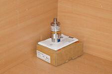 IFM Capteur de pression pa9023