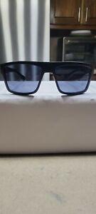 NEW Fox Racing Sunglasses Mens Womens Shades UV400 FAST SHIPPING