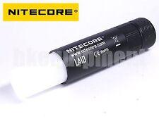 NiteCore LA10 Cree XP-G2 S3 135lm Retractable Camping Desktop Lamp Flashlight