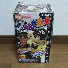 Pop-up Pirate RAZOR RAMON HG Version JAPAN HARD GAY KUROHIGE KIKI IPPATSU
