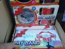 batteri musica Kit gioco di qualità giocattolo toy a75