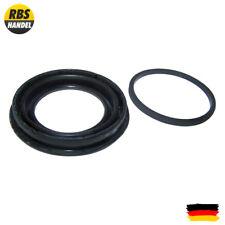 Reparatursatz, Bremssattel, vorne Chrysler FJ/JX Sebring 95-99, 4728241