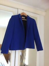 Jaeger Jacket Suits & Tailoring for Women