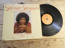GLORIA GAYNOR I'VE GOT YOU LP 33T VINYLE EX COVER EX ORIGINAL 1976