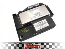 Holden Commodore VY HSV SS LS1 Auto Powertrain Interface Module PIM 92094020