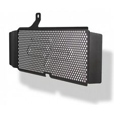 APRILIA RS4 Protector De Radiador 125 2011 en adelante CNC mecanizado Por Evotech Rendimiento