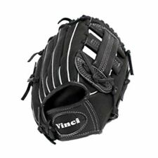 Vinci Pro Youth/Kids Series BRV1961 Baseball Glove 10 inch