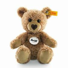 Cosy Teddy Bear  From The Steiff Collection