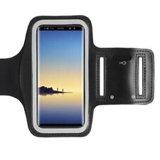 Coverkingz Samsung Galaxy Note 8 SPORT Bracelet Fitness Jogging-Bracelet Running
